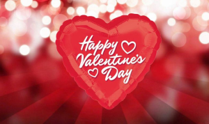 happy-valentines-day-2014-quotes-and-sayings