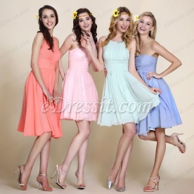 6de50-edressit2bfashion2bcute2bshort2bbridesmaid2bdresses