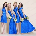 86ee7-edressit2bblue2bbridesmaid2bdresses
