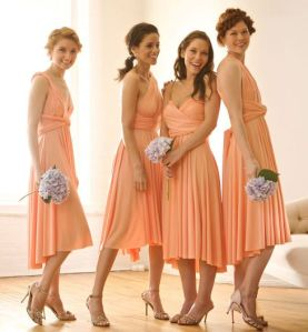 changeable-bridesmaid-dress