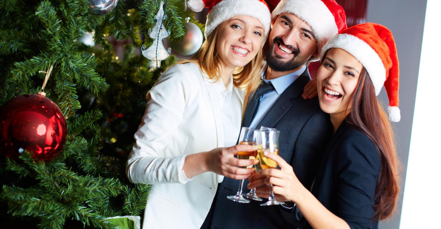Christmas dress ideas for office party - Dress Code For Office Christmas Party Wearings