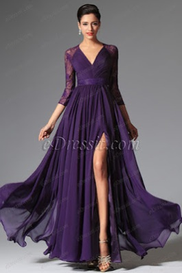 http://www.edressit.com/edressit-purple-v-cut-evening-dress-mother-of-the-bride-dress-26149606-_p3570.html