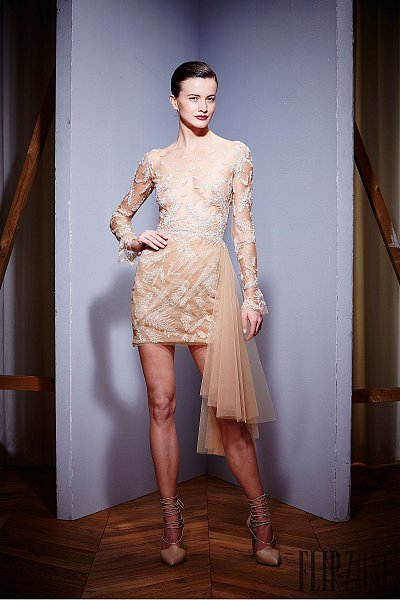 Zuhair-Murad-Fall-Winter-Ready-to-Wear-2015-2016-Collection-BellaNaija-April20150015