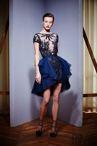 Zuhair-Murad-Fall-Winter-Ready-to-Wear-2015-2016-Collection-BellaNaija-April20150030