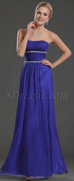 http://www.edressit.com/edressit-blue-strapless-long-evening-dress-36130405-_p4096.html