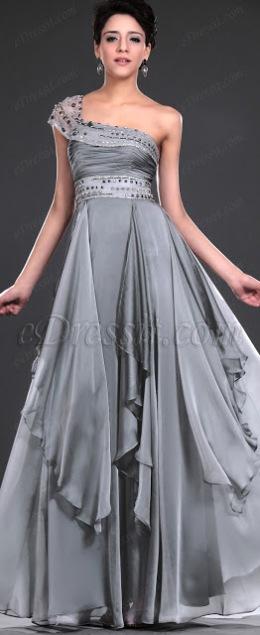 http://www.edressit.com/edressit-new-glamouring-one-shoulder-grey-evening-dress-00118208-_p1789.html
