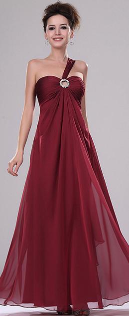 http://www.edressit.com/edressit-charming-sexy-single-shoulder-evening-dress-00114517-_p1395.html