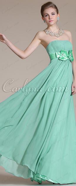 http://www.edressit.com/simple-elegant-strapless-satin-waistband-bridesmaid-dress-c00117811-_p3174.html