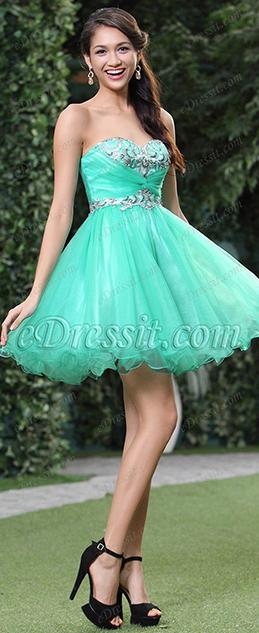 http://www.edressit.com/new-light-green-strapless-sweetheart-cocktail-dress-c35143304-_p3590.html