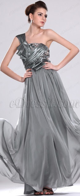 http://www.edressit.com/edressit-amazing-one-shoulder-prom-gown-00118508-_p1578.html