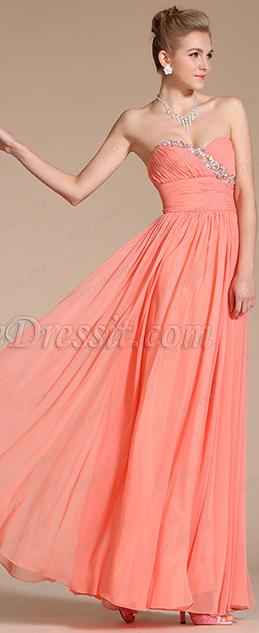 http://www.edressit.com/charming-sweetheart-neckline-evening-dress-bridesmaid-dress-c36141157-_p3551.html