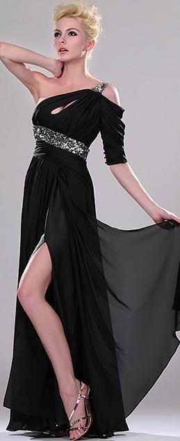 http://www.edressit.com/edressit-new-charming-black-single-shoulder-evening-dress-00114200-_p1382.html