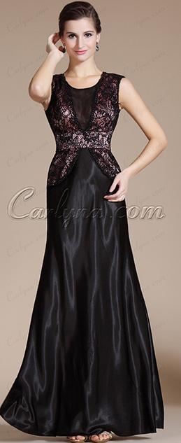 http://www.edressit.com/black-lace-a-line-evening-dress-mother-of-the-bride-dress-c36141400-_p3194.html