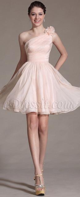 http://www.edressit.com/pink-one-shouder-flowers-cocktail-dress-c04141301-_p4118.html