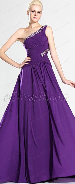 http://www.edressit.com/edressit-fabulous-purple-one-shoulder-evening-dress-00123506-_p1924.html