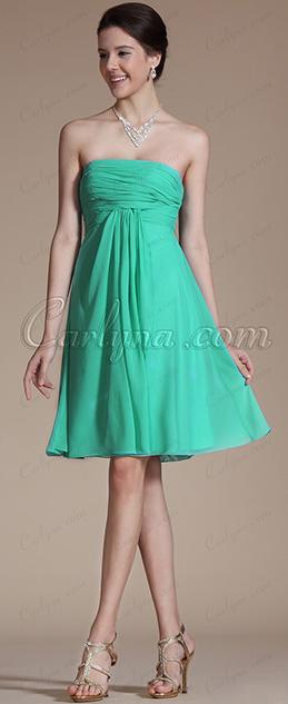 http://www.edressit.com/arrivals-lovely-strapless-cocktail-dress-bridesmaid-dress-c04112411-_p3191.html