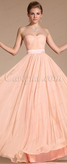 http://www.edressit.com/simple-elegant-light-pink-strapless-evening-dress-bridesmaid-dress-c00117301-_p3376.html