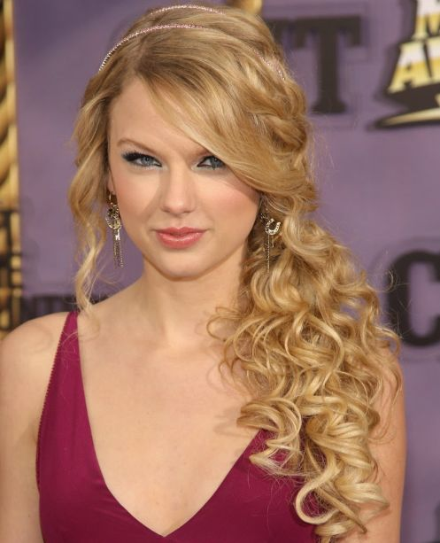 Match Your Dress With Hairstyles To Create Perfect Look Dress