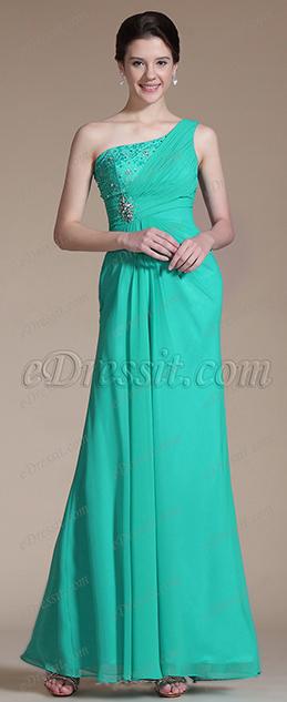 http://www.edressit.com/turquoise-one-shoulder-evening-dress-prom-dress-c00144911-_p3554.html