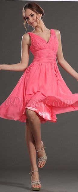http://www.edressit.com/edressit-cheap-sexy-v-neck-short-ball-gown-35130257-_p4086.html