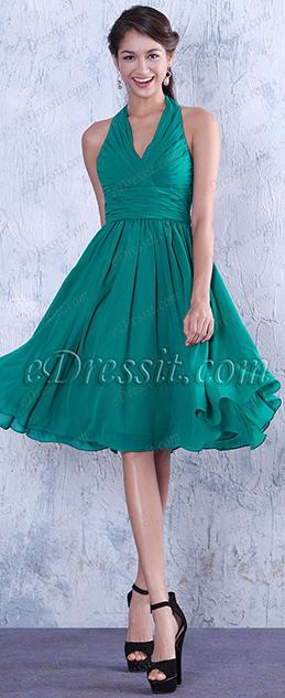 http://www.edressit.com/halter-neck-sexy-open-back-party-dress-cocktail-dress-04124704-_p3675.html