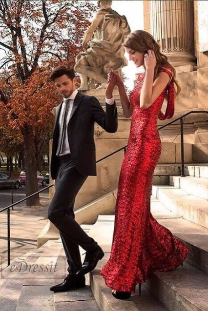 http://www.edressit.com/stunning-cowl-back-sequin-red-formal-dress-07160302-_p4267.html