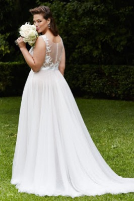 http://www.edressit.com/edressit-a-line-sleeveless-lace-applique-reception-wedding-dress-01151107-_p4078.html