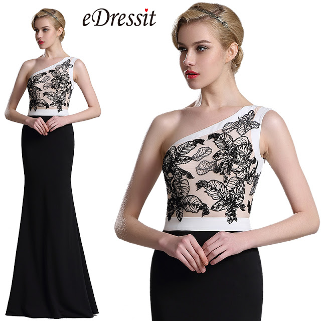 http://www.edressit.com/edressit-one-shoulder-floral-embroidery-prom-evening-dress-00164000-_p4671.html