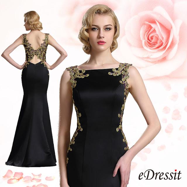 http://www.edressit.com/edressit-sleeveless-golden-lace-applique-mermaid-evening-gown-x00161800-_p4636.html