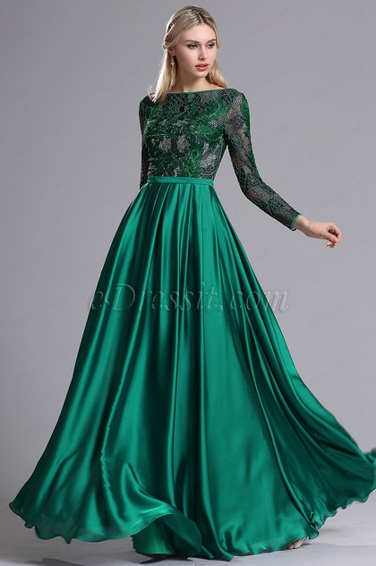 http://www.edressit.com/edressit-turquoise-lace-appliques-pleated-prom-evening-dress-26162804-_p4762.html