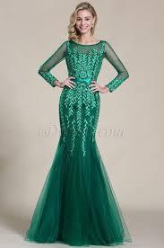 http://www.edressit.com/edressit-long-sleeves-applique-formal-dress-prom-gown-c36152804-_p4059.html