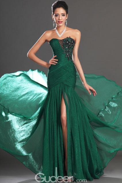 http://www.edressit.com/edressit-new-stunning-green-high-slit-strapless-evening-dress-00134604-_p2507.html