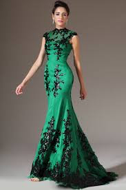 http://www.edressit.com/stunning-green-evening-gown-mermaid-with-black-lace-02120704-_p2851.html