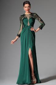 http://www.edressit.com/edressit-dark-green-stylish-evening-prom-ball-gown-02148904-_p3512.html