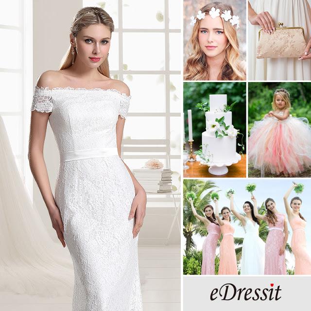 http://www.edressit.com/edressit-off-shoulder-white-lace-bridal-reception-dress-07153207-_p4640.html