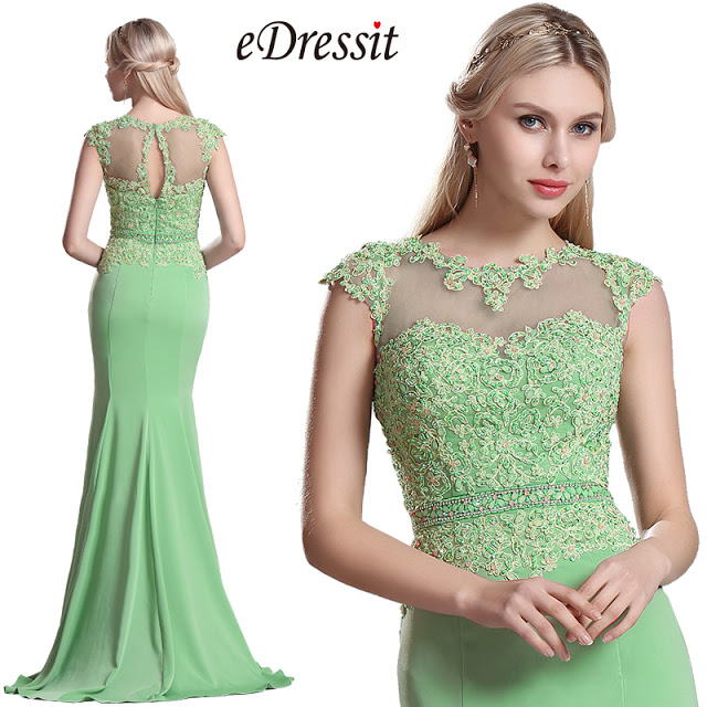 http://www.edressit.com/edressit-green-lace-beaded-mermaid-evening-dress-prom-gown-36163504-_p4705.html