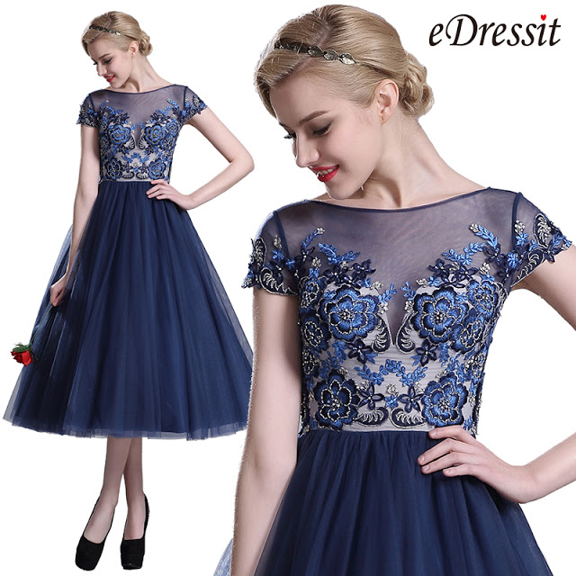 http://www.edressit.com/edressit-navy-blue-illusion-neck-cocktail-party-dress-04161805-_p4686.html