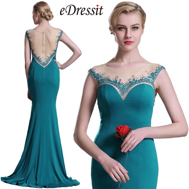 http://www.edressit.com/edressit-illusion-neckline-sweetheart-mermaid-prom-evening-gown_p4726.html
