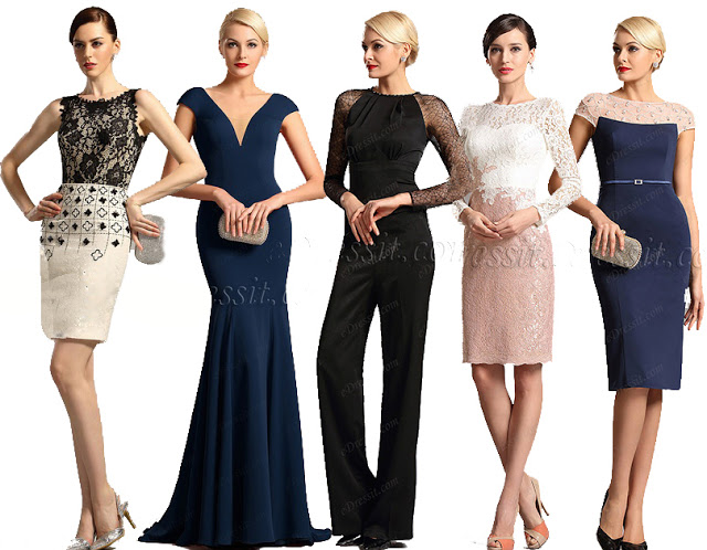 http://www.edressit.com/day-dresses-wear-to-work-women_c91