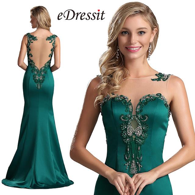 http://www.edressit.com/sleeveless-sweetheart-neck-beaded-prom-gown-evening-dress-00162905-_p4375.html