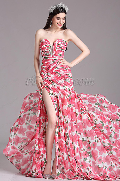 http://www.edressit.com/edressit-elegant-pink-strapless-sweetheart-floral-printed-summer-dress-x00120515-_p4778.html