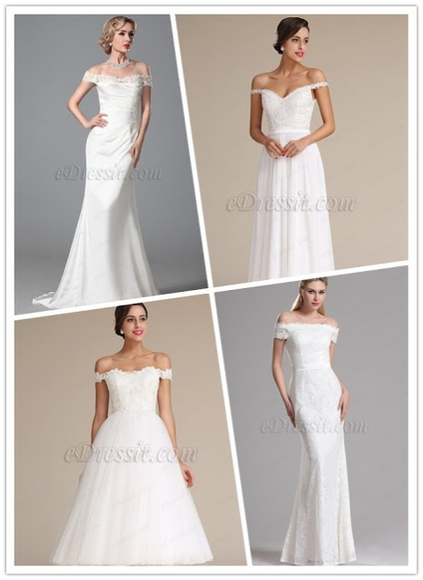 http://www.edressit.com/edressit-off-shoulder-white-lace-bridal-reception-dress-07153207-_p4640.html