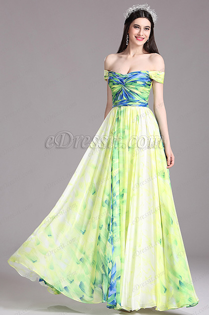 http://www.edressit.com/edressit-off-shoulder-green-ruched-summer-printed-dress-x07151704-_p4791.html