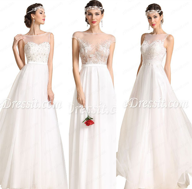 http://www.edressit.com/elegant-long-sleeves-illusion-sweetheart-neck-chiffon-wedding-dress-01151307-_p4015.html