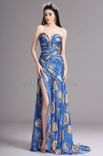 http://www.edressit.com/edressit-blue-strapless-sweetheart-printed-prom-summer-dress-x00120505-_p4775.html