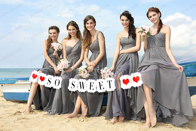 http://www.edressit.com/strapless-grey-evening-gown-bridesmaid-dress-07151408-_p3938.html