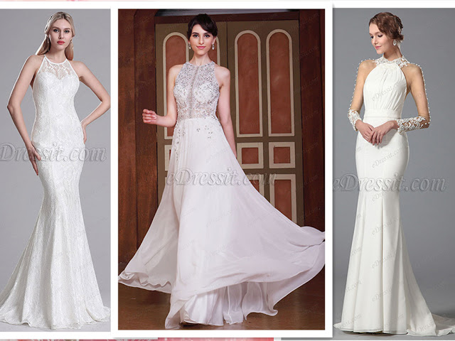 http://www.edressit.com/edressit-white-trumpet-long-sleeve-evening-dress-wedding-gown_p3767.html
