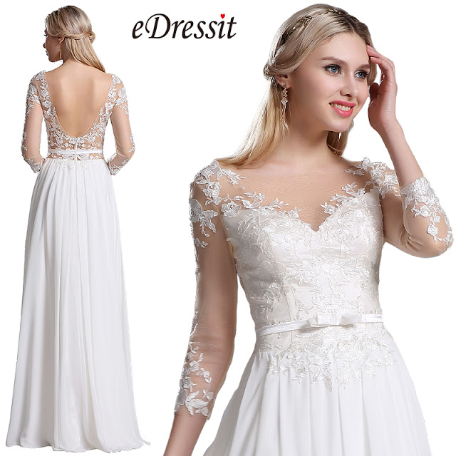 http://www.edressit.com/edressit-white-illusion-neckline-floral-evening-dress-01161607-_p4773.html