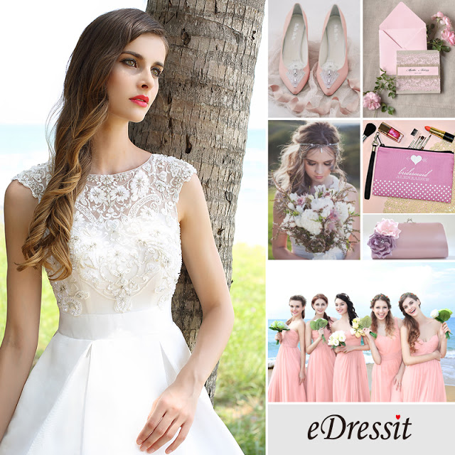 http://www.edressit.com/sleeveless-beaded-embroidery-ball-gown-bridal-dress-01160507-_p4410.html