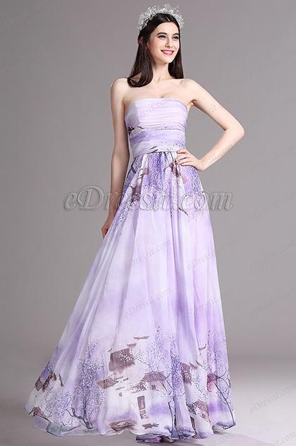 http://www.edressit.com/edressit-flattering-printed-strapless-long-summer-dress-x07151438-_p4790.html